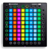 Обзор грид-контроллера Novation Launchpad Pro